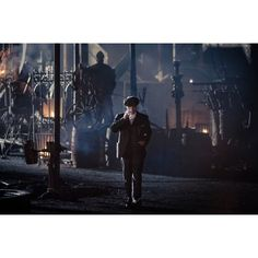 #peakyblinders #bbctwo #stevenknight #thomasshelby #cillianmurphy