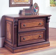 1000 Images About Parker House Furniture Huntington Wall Office Collection On Pinterest