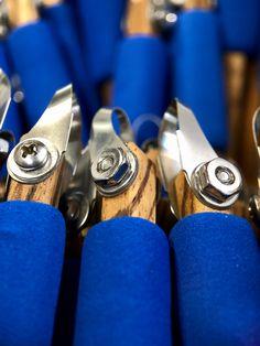 Pottery Tools, Carving Tools, Sgraffito, Shallow, Sculpting, Crisp, Hardwood, Clay, Deep