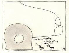 True Story: A New Flat