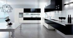 cocinas integrales sobre diseño, precios accesibles