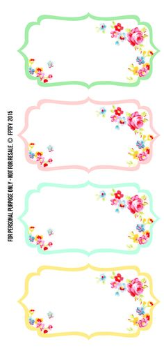 http://www.freeprettythingsforyou.com/wp-content/uploads/2015/06/Shabby_labels_set_1_FPTFY_3.png
