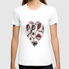 https://society6.com/product/le-jardin-de-sophie-sophies-garden_t-shirt?curator=laboitepoue