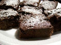 Chocolate Brownie Diabetic) Recipe - Food.comKargo_SVG_Icons_Ad_FinalKargo_SVG_Icons_Kargo_FinalKargo_SVG_Icons_Ad_FinalKargo_SVG_Icons_Kargo_Final