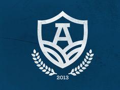 Atlantic Christian Academy - logo option