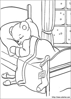Christmas Sheets Kids Cards Decorations Printable Coloring Pages