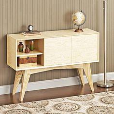 WOOD® | Modern Furniture Downloadable Plan Super Bundle - Plan Collections Woodworking Plans