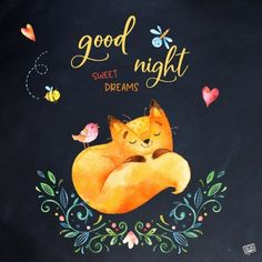 "Good Night Quotes and Good Night Images Good night blessings ""Good night, good night! Parting is such sweet sorrow, that I shall say good night till it is tomorrow."" Amazing Good Night Love Quotes & Sayings Good Night Cat, Good Night Love Quotes, Beautiful Good Night Images, Good Night Prayer, Good Night I Love You, Good Night Blessings, Good Night Messages, Good Night Sweet Dreams, Good Night Moon"