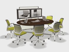 http://www.fastcodesign.com/1662898/how-steelcase-redesigned-the-21st-century-college-classroom