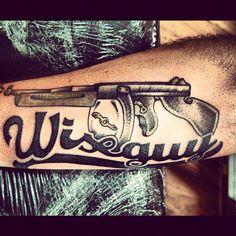 Raffaele from italy Instagram Photo Contest, Museum, Italy, Ink, Tattoos, Creative, Italia, Tatuajes, Tattoo