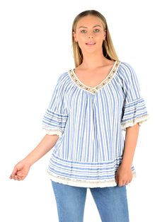 bbe9c2ee1b Womens Wholesale Italian Clothing - Wholesale Clothing from Zuppe