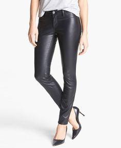 http://www.quickapparels.com/women-style-faux-leather-skinny-pants.html