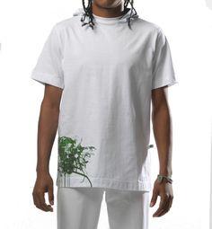 Camiseta Download #mestresbrasil #capoeira http://www.mestresbrasil.com