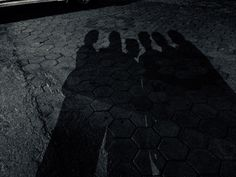 The Darkest, Photography, Photograph, Fotografie, Photoshoot, Fotografia