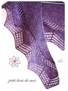 http://www.ravelry.com/patterns/library/cassis-shawlette