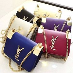 Saint Laurent Backpack Purse, Purse Wallet, Clutch Bags, School Bags For Kids, Discount Handbags, Fab Bag, Small Handbags, Small Bags, Bag Sale