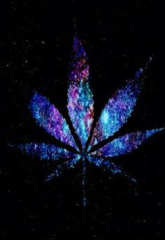 Smoke the weed every day. Dont smoke the seed no way! Weed Wallpaper, Galaxy Wallpaper, Marijuana Wallpaper, Crazy Wallpaper, Marijuana Art, Medical Marijuana, Cannabis Oil, Marijuana Leaves, Dope Wallpapers