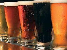 5-Gänge-Menü mit Bierverkostung – 9 Sorten Ale und Craft Beer inklusive  #München #Deals #Restaurant #Bier #Dinner #Top Location