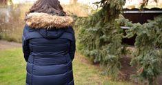 Neue Nachricht:  http://ift.tt/2F5i74j Eine von 50 weltweit - Immer Hunger! Hannah wog mit einem Jahr 20 Kilo nach 17 Jahren konnten Ärzte ihr helfen