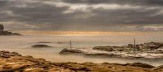 Little Bay Beach photo