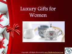 Hottest Images It is time to get ready and to come in spotlight with the divine luxury gifts. Suggestions It is time to get ready and to come in spotlight with the divine luxury gifts. Now buy luxury gifts Online Gift Store, Online Gifts, Online Shopping, Shopping Sites, Luxury Gifts For Women, Best Housewarming Gifts, Personalized Photo Frames, Cool Gifts For Kids, Stylish Home Decor