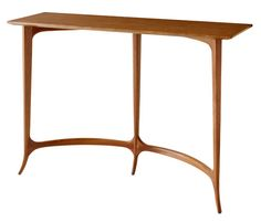 New Keno Furniture Collection - Traditional Home®