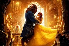 Pastor Fears 'Beauty And The Beast' Is Slippery Slope To Co-Ed Naked Lady Bison Orgies https://wonkette.com/615578/pastor-fears-beauty-and-the-beast-is-slippery-slope-to-co-ed-naked-lady-bison-orgies?utm_campaign=crowdfire&utm_content=crowdfire&utm_medium=social&utm_source=pinterest