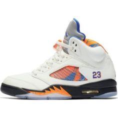 626d35426077 Air Jordan 5 Retro Men s Shoe. Nike.com