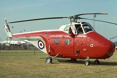 Image result for whirlwind helicopters