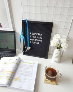 ✔ Goals Quotes Motivational Study Best Picture For studying motivati