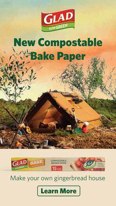 Compost Bags, Kitchen Ware, Make Your Own, How To Make, Brown Paper, Reusable Bags, Zero Waste, Green And Brown, Personal Development