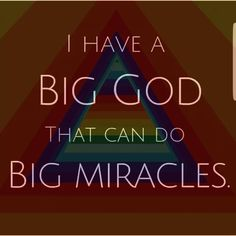Gods Love Quotes, Peace Quotes, Quotes About God, Spiritual Quotes, Good Morning God Quotes, Happy Sunday Quotes, Tuesday Quotes, Faith Prayer, God Prayer