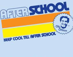 Keep Cool, Till After School 1970s Childhood, My Childhood Memories, School Reunion, Kiwiana, King And Country, School Shoes, Teenage Years, Time Capsule, My Memory