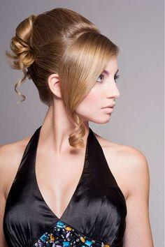 hair color ideas-