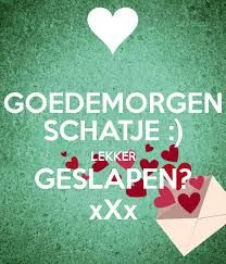 Afbeeldingsresultaat voor goedemorgen lieverd Quotes Gif, Funny Quotes, Qoutes About Love, Good Night Quotes, Word Up, Cute Love Quotes, New Love, Relationship Advice, Feel Good