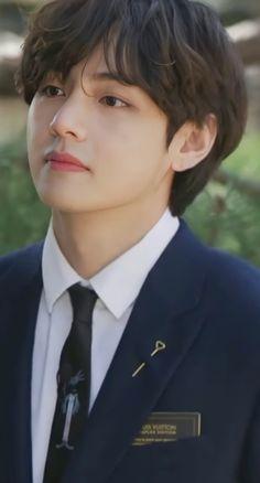 Foto Bts, Bts Photo, Daegu, Bts Boys, Bts Bangtan Boy, V Bts Cute, Kim Taehyung, Bts Korea, Bts Pictures