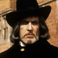 vincent price horror movies | Vincent Price as Witchfinder General