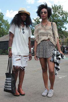 "AFROPUNK Festival - Funky Fashions 2 - Aagdolla Photography - @aagdolla @AagdollaPhotography - #AagdollaPhotography - #AFROPUNK2014 - @afropunk - #AFROPUNK - #afropunkfestival2014 - http://www.afropunk.com/ - FUNK GUMBO RADIO: http://www.live365.com/stations/sirhobson and ""Like"" us at: https://www.facebook.com/FUNKGUMBORADIO"