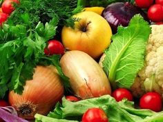 "#Toscana: #\""Inside Out\"" Mercafir in festa tra frutta verdura musica e street food da  (link: http://ift.tt/1rq9uGO )"