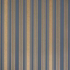 Cole&Son FESTIVAL STRIPES  Wimbledon Stripe / 96/5028