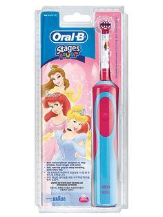 Tämä pirteä sähköhammasharja pitää pikku prinsessan hymyn raikkaana! White Out Tape, Disney Princess, Php, Disney Princesses, Disney Princes
