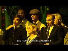 Cavalleria Rusticana + Pagliacci (Kaufmann/Salzburg 2015) - YouTube
