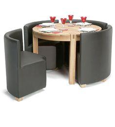 Kitchen amp Dining  Home amp Furniture  Next Ireland