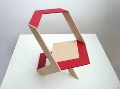 Resultado de imagen para silla chair