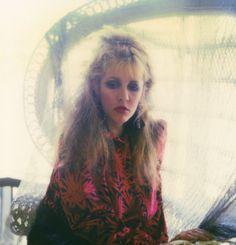 Stevie Nicks                                                                                                                                                      More