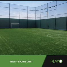 pretty-sports-drift-football-badminton-cricket-venue-whitefield