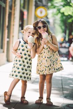 Love their style!     Baby and toddler girl outfits``