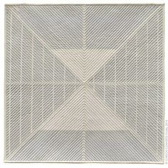 minimal modern quilts and fiber art