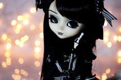 Garona ♥ | by Siniirr Chill, Kitty, Anime, Art, Kitten, Kitty Cats, Anime Shows, Kunst, Cat
