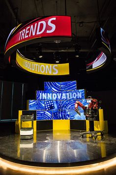 #DHL#continuous history#DHL innovation#